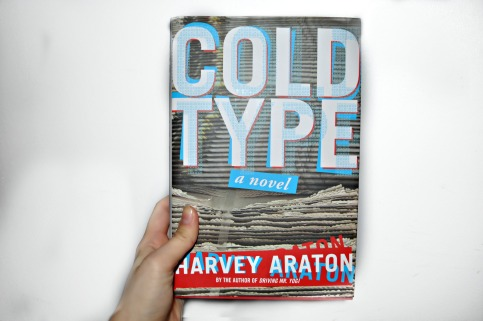 coldtype